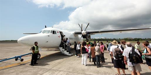 Авиабилеты бали спецпредложение билеты в сочи из архангельска на самолет победа