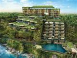 Anantara Uluwatu Resort & Spa Bali