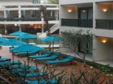 Ramada Resort Camakila Bali