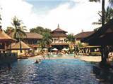 Club Bali at Jayakarta Hotel