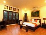 Pondok Pundi Village Inn & Spa