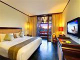 Kuta Seaview Boutique Resort & Spa Bali