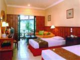 Club Bali Mirage Resort