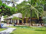 Club Bali Mirage Resort
