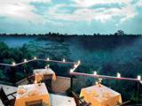 Kupu Kupu Barong Villas & Tree Spa