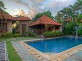 Villa Aya Hotel Bali