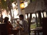The Seminyak Resort Bali