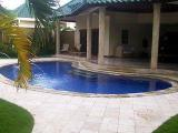 Emerald Villas Bali