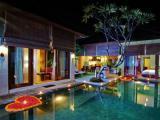 Pradha Villas Bali