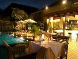 Kamuela Sanur Villas Bali