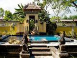 Rumah Bed & Breakfast Bali