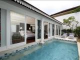 Astana Batubelig Villas Bali