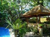 Green Garden Beach Resort Bali