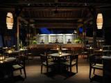 Maharta Beach Resort Legian Bali