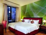 Quest Hotel Kuta Central Park