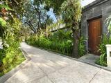 Sun Island Boutique Villas And Spa Bali
