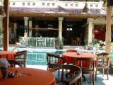 Legian Village Hotel Bali