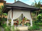 Dewi Sri Hotel