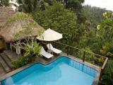Kamandalu Resort And Spa Bali