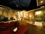 The Seiryu Villas Bali