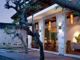 The Wolas Villa & Spa Bali