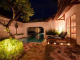 Villa Kresna Boutique Villas Bali