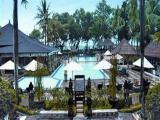 Jayakarta Residence and Spa Hotel Bali