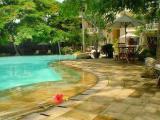 Hotel Kumala Pantai