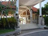 Blue Point Bay Villas And Spa Bali