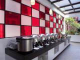 Amaris Hotel Legian - Bali