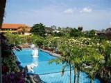 Febris Hotel And Spa Bali
