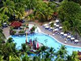 Ramada Bintang Bali Resort & Spa