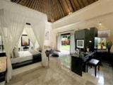 The Dreamland Luxury Villas Bali
