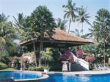 Sanur Paradise Plaza Suites