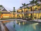 Amadea Resort and Villas Bali
