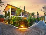 Semara Resort & Spa Bali