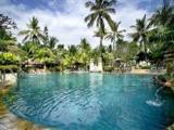 Legian Beach Hotel Bali
