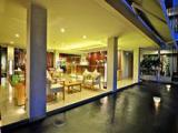 The Haven Hotel Bali