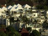 O-CE-N Apartments Bali
