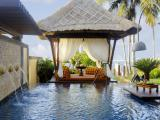 St. Regis Bali Resort (Регис Бали Ресорт)