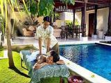Pat Mase Villas Bali