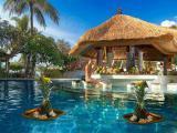 Grand Mirage Resort Bali