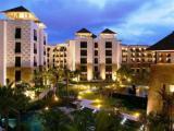Legian Nirwana Hotel