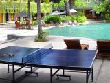 Harris Resort Bali