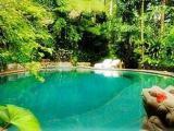 Hotel Tjampuhan Bali