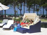 Mercure Resort Sanur Bali