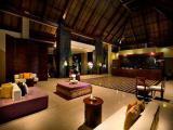 The Bali Khama Beach Resort