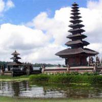 виза на Бали, время на Бали, деньги на Бали, население Бали, советы путешественн