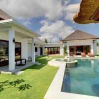 Недорогая аренда жилья на Бали напрямую от хозяина