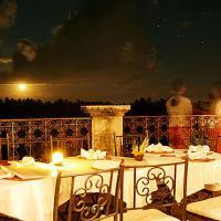 балийская кухня, еда на Бали, индонезийская кухня, рестораны Бали